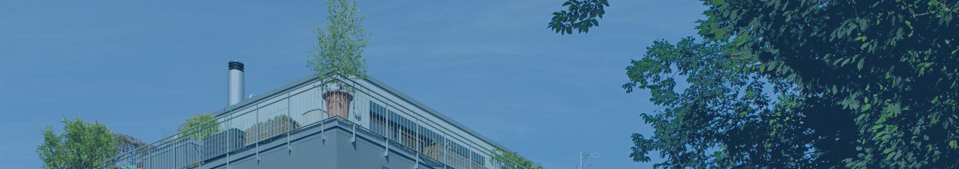 Rte-de-Base-banner